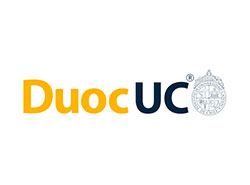 Duoc UC (Chile)