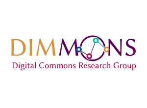 Dimmons