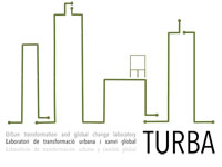 Urban Transformation and Global Change Laboratory (TURBA)