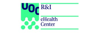 UOC R&I eHealth Center