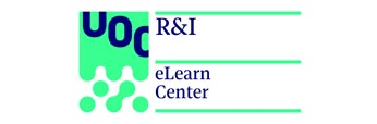 UOC R&I eLearn Center