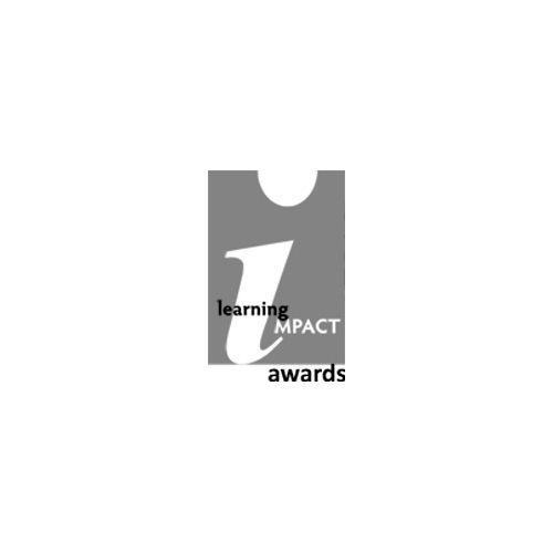 2014 - IMS Learning Impact Awards (Silver)