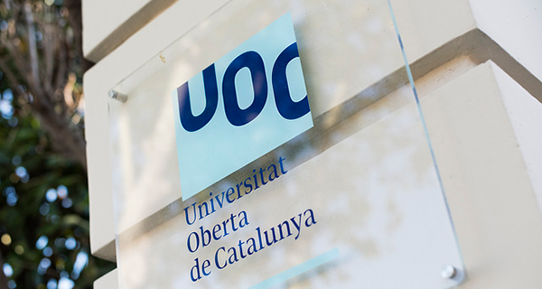 The UOC's Network of Former Employees