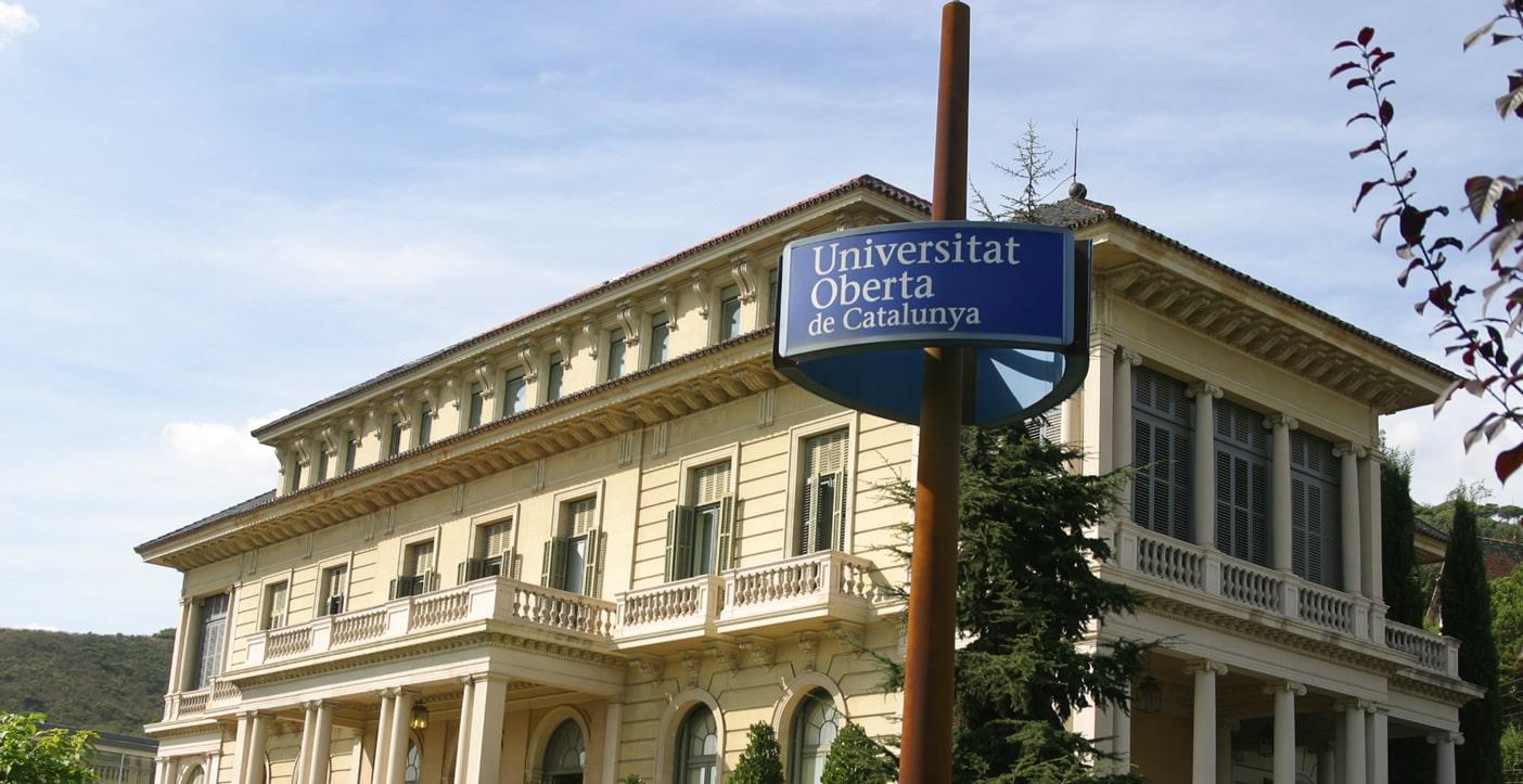 Master thesis organizational change
