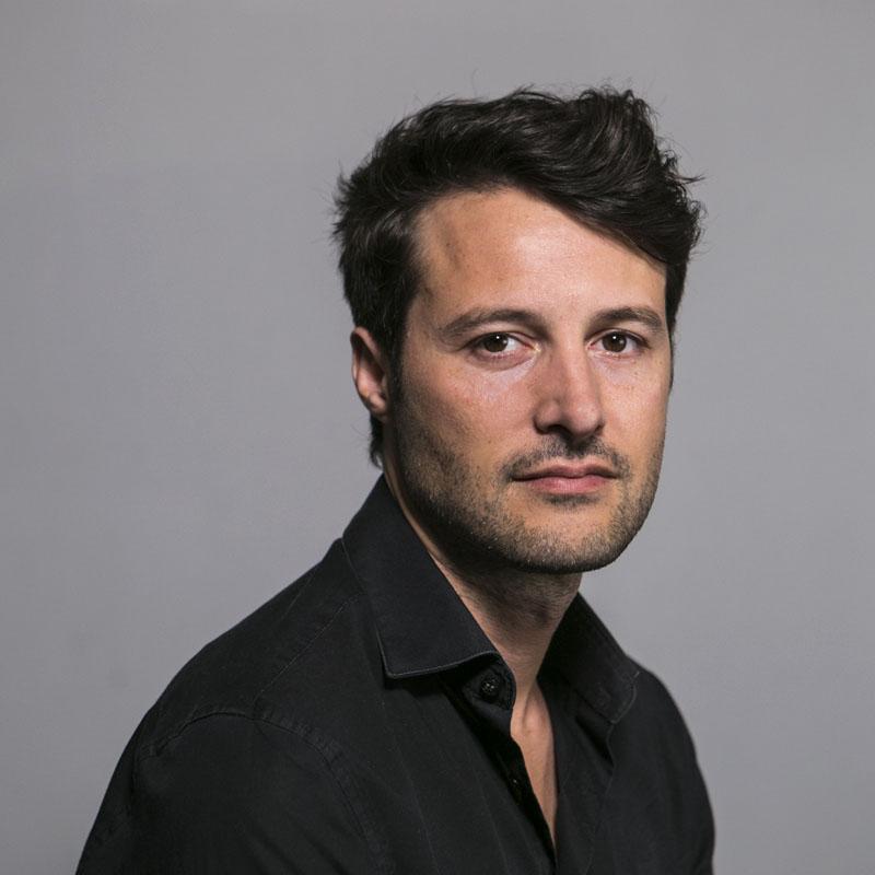 Foto d'Enric Puig