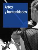 Imagen de Arte y humanidades