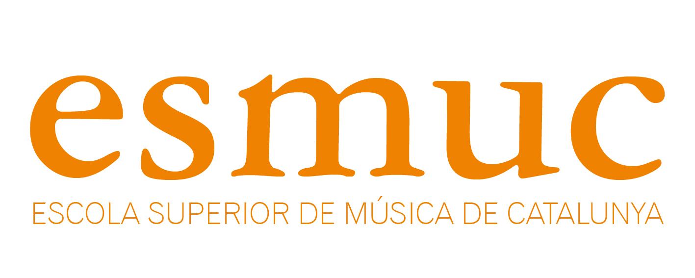UODE-logo-ESMUC.jpg