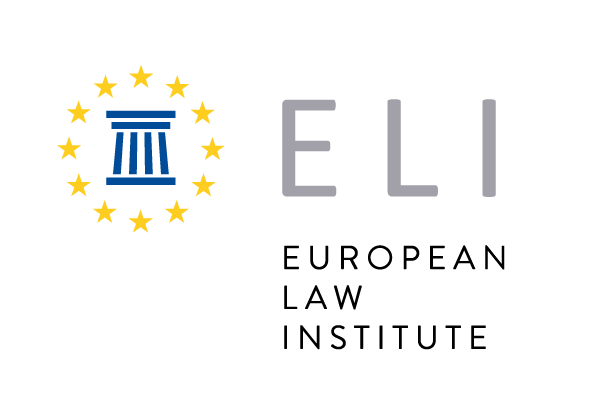 European Law Institute (ELI)