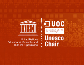 UNESCO Chair in Education and Technology for Social Change