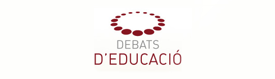 Debates on Education