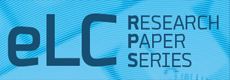 eLC Research Paper Series