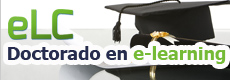 Doctorado en Educaci�n y TIC (e-learning)