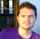 Andres Lopez Fernandez - andres-lopez