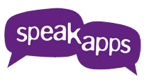 SpeakApps