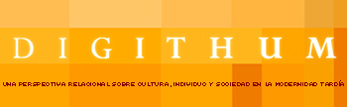 Digithum. Humanities in the digital age