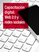Capacitaci�n digital