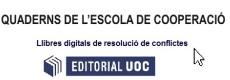 Quaderns del CREC