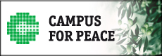 Campus for peace
