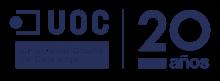 http://www.uoc.edu/portal/_resources/common/imatges/jornades-congressos/logos/20anys-es.png
