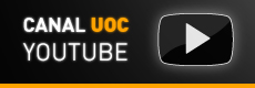 UOC Canal en YouTube