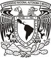 2. Universidad Nacional Autónoma de México