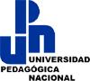 4. Universidad Pedagógica Nacional – Unidad Morelos