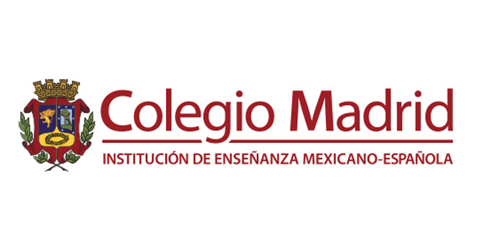 La uoc participa en la feria de universidades del colegio - Colegio escolapias madrid ...