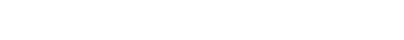 logo-uoc-20anys-blanc_ca