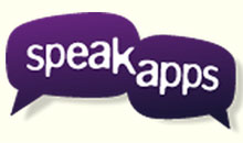 Speak Apps