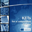 Perspectives for KETs Skills in Europe
