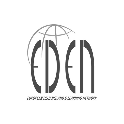 EDEN (European Distance and E-learning Network)