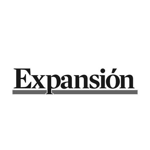 Expansion.com Logo