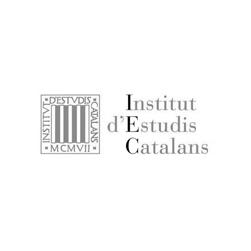 Institute of Catalan Studies (IEC)