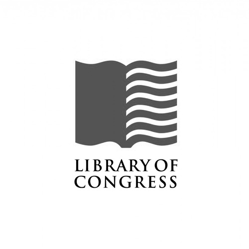 Library Congress