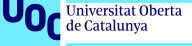 http://www.uoc.edu/portal/system/modules/edu.uoc.portal.presentations/resources/images/uoc-logo-fase3.png