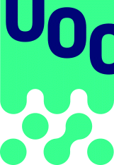 http://www.uoc.edu/portal/system/modules/edu.uoc.presentations/resources/img/branding/logo-uoc-ri.png